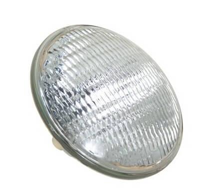 Nro.  3    300W PAR56 12V lamppu- 991186 - hinta 34,94e