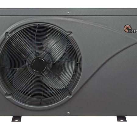 NRO 102 Heatforce S99