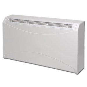 Microwell DRY 500 white plastic