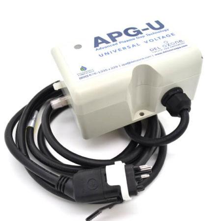 apg-u-with-aware-plug