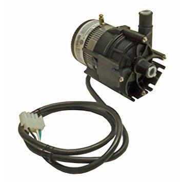 laing-e10-circ-pump-with-amp-plug