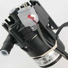 laing-e10-with-flow-switch-and-jj-plug