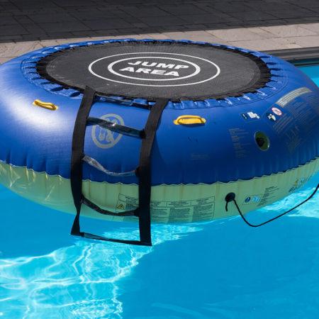 trampolin-studsmatta-4-i-1-uppblasbar-5200136
